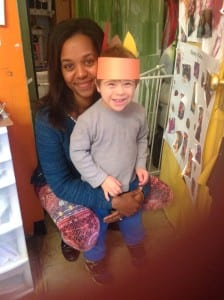 Integrated Play Groups Help Children >> Early Intervention Little Meadows Early Childhood Center